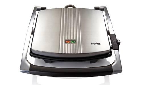 Breville VST026
