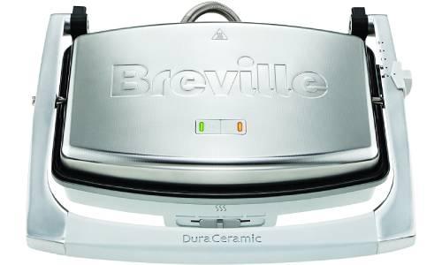 Breville VST071