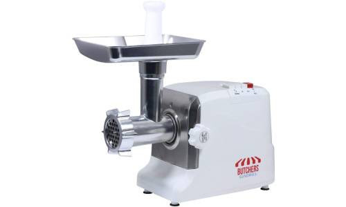 Butchers Sundries Meat Mincer