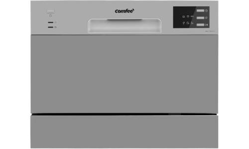 COMFEE TD602E-S
