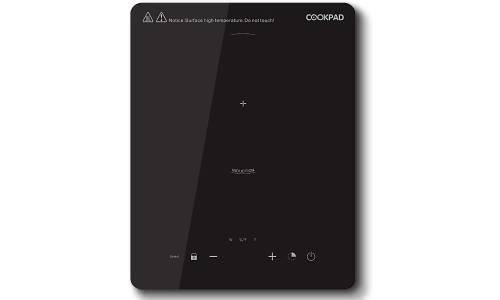 COOKPAD BITS201P2