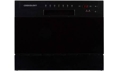 Cookology CTTD6