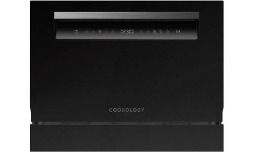 Cookology TCD6