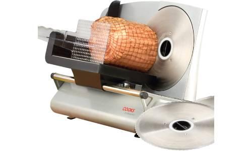 Cooks Professional G2868