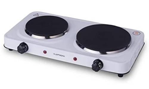 Laptronix HTR08