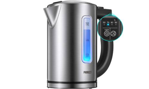 PHONECT Kettle