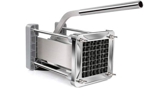 Sopito Stainless Steel Potato Cutter