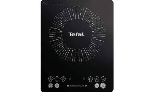 Tefal IH210840