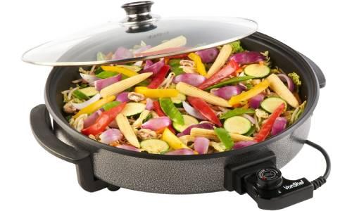 VonShef Large Multi Cooker