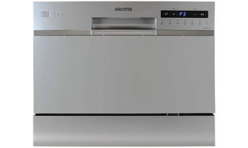 electriQ WQP8-7636I2
