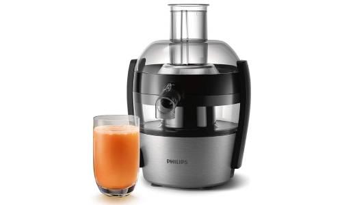 Philips HR1836/01