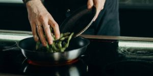 Advantages And Disadvantages Of An Induction Hob