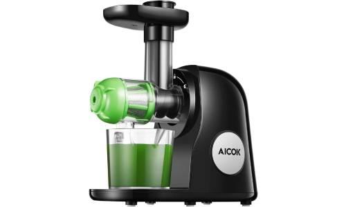 AICOK AMR-521