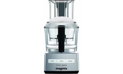 Magimix 3200XL