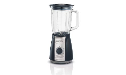 Morphy Richards 403010