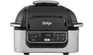 Ninja AG301UK