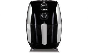 Tower T17025