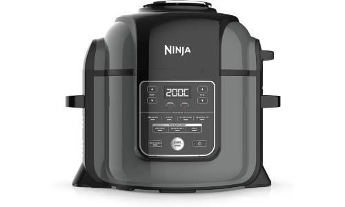 Ninja OP450UK